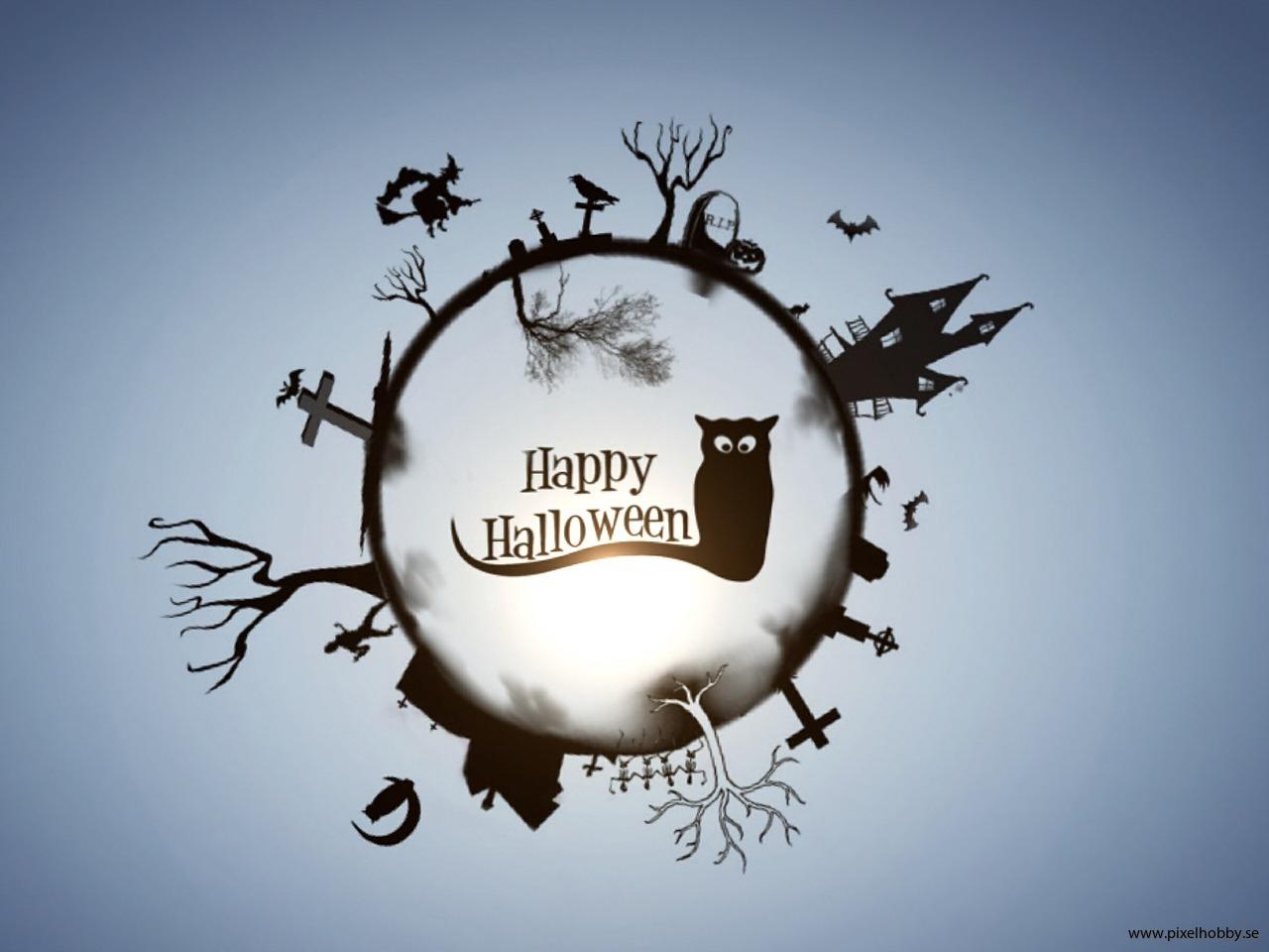 Happy Halloween_2