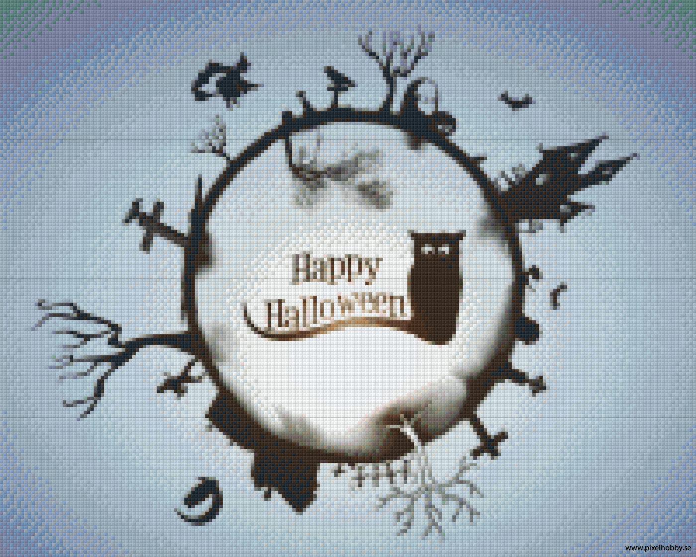 Happy Halloween_2 16 rbp