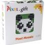 Litet XL set - Panda