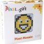 Litet XL set - Smiley