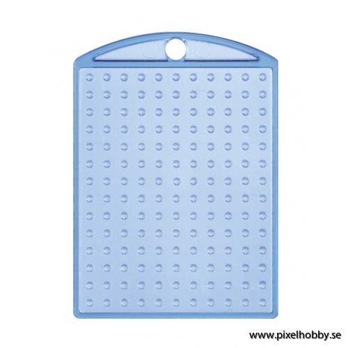 00000-transparant-blue-500x500