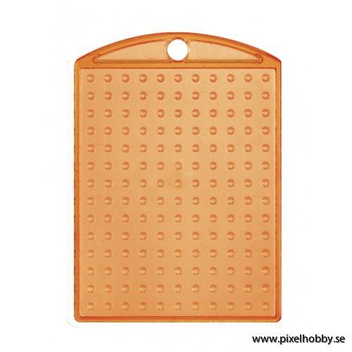 00000-transparant-oranjeb-500x500