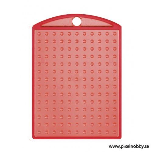 00000-transparant-roodb-500x500