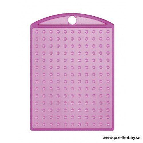 00000-transparant-roze-500x500