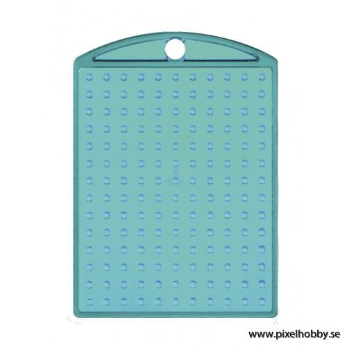 00000-transparant-turqouise-500x500