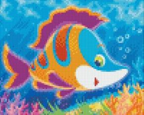 Fisk - Fisk