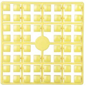 Pixel XL 182 - Pixel XL 182