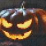 Halloween pumpa - Halloween pumpa 1 rbp