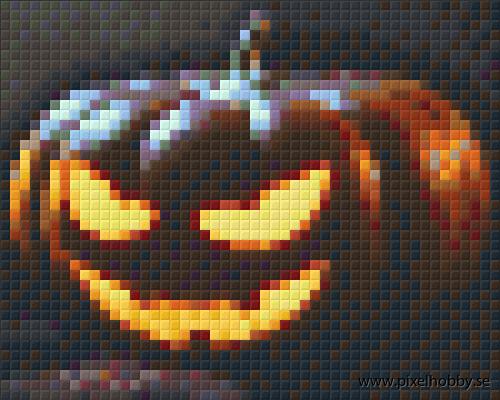 Halloween pumpa 1 rbp
