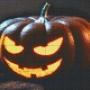 Halloween pumpa - Halloween pumpa 4 rbp