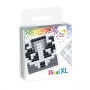 Fun pack Pixel XL set - Tvättbjörn