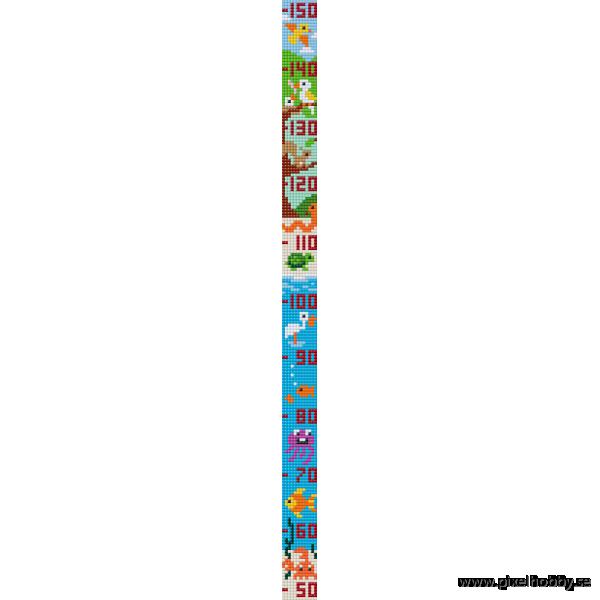 groeimeterXLdieren-600x600