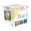 Pixel Classic kub