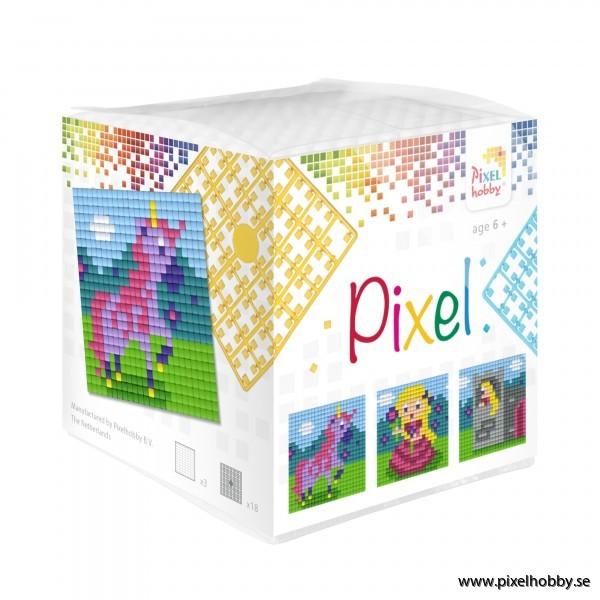 29003_kub-prinsessa