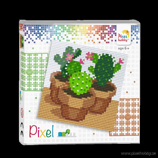 44009_Pixel-set-600x600