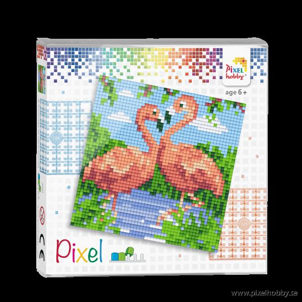 44002_Pixel-set-600x600