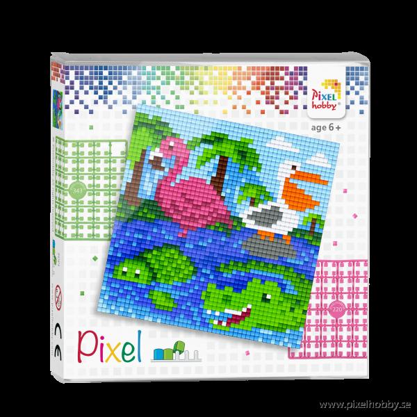 44003_Pixel-set-600x600