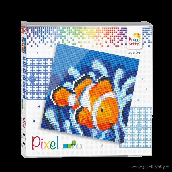44004_Pixel-set-600x600