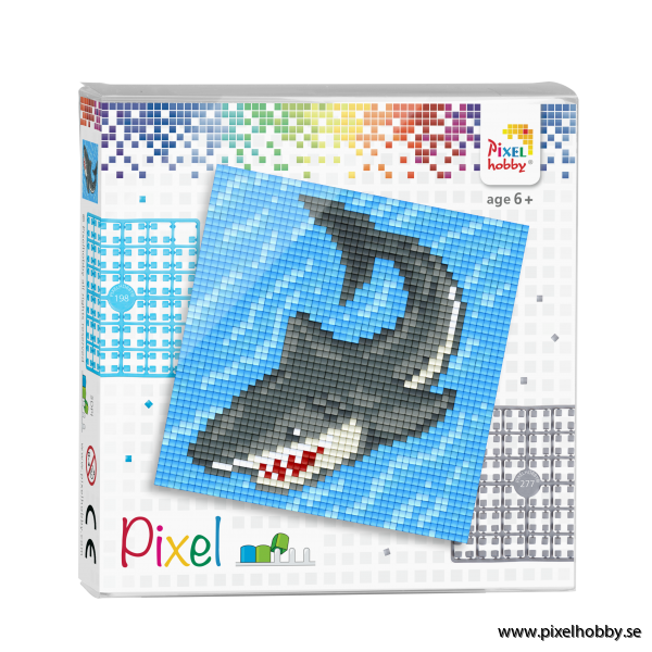 44005_Pixel-set-600x600