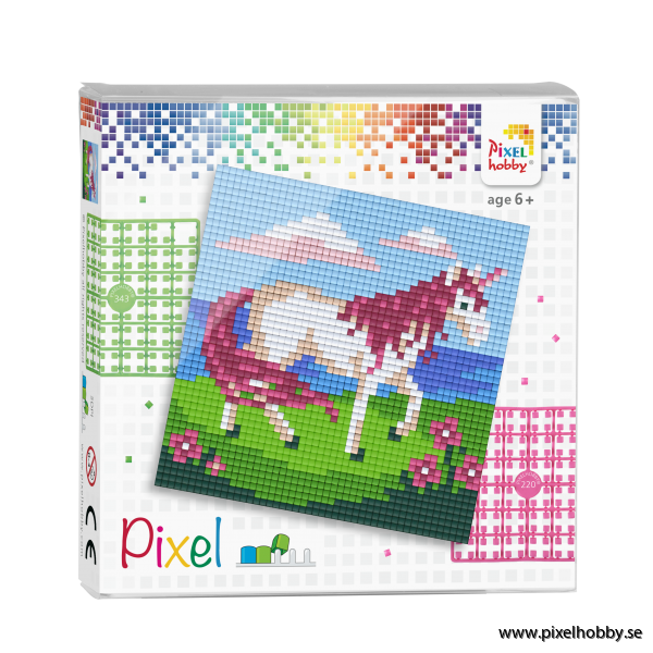 44012_Pixel-set-600x600