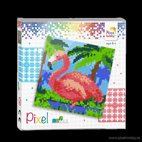 44014_Pixel-set-600x600