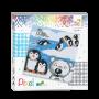 Pixel Classic set - Pixel Classic set - Nordpolen