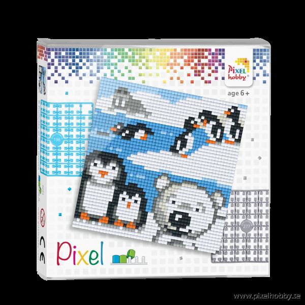44015_Pixel-set-600x600