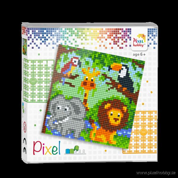 44001_Pixel-set-600x600