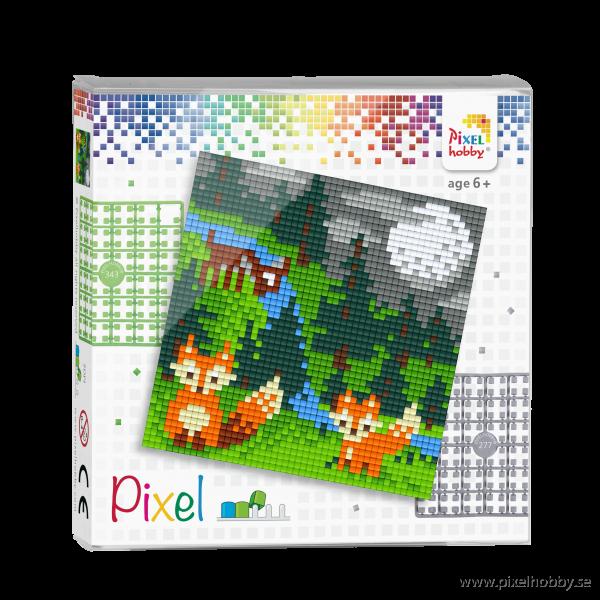 44010_Pixel-set-600x600