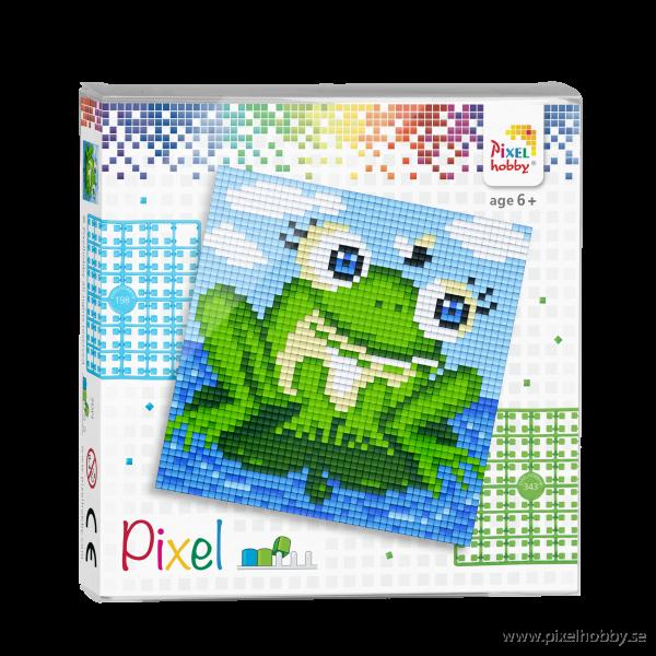 44006_Pixel-set-600x600