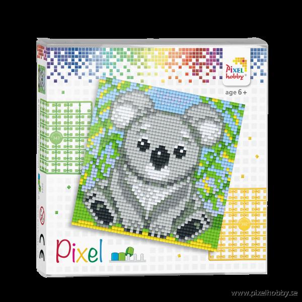 44017_Pixel-set-600x600