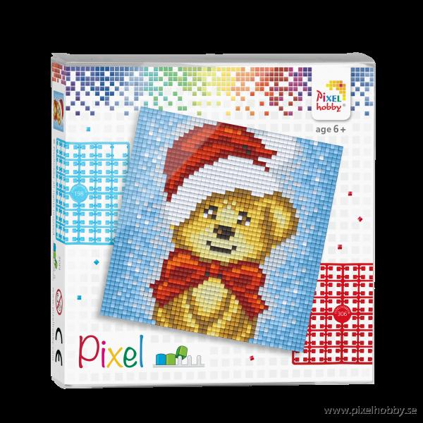 44018_Pixel-set-600x600
