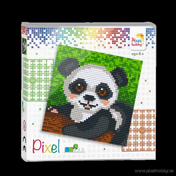 44007_Pixel-set-600x600