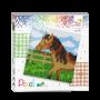 Pixel Classic set - Pixel Classic set - Häst