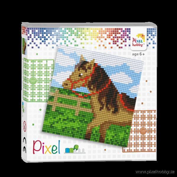 44016_Pixel-set-600x600