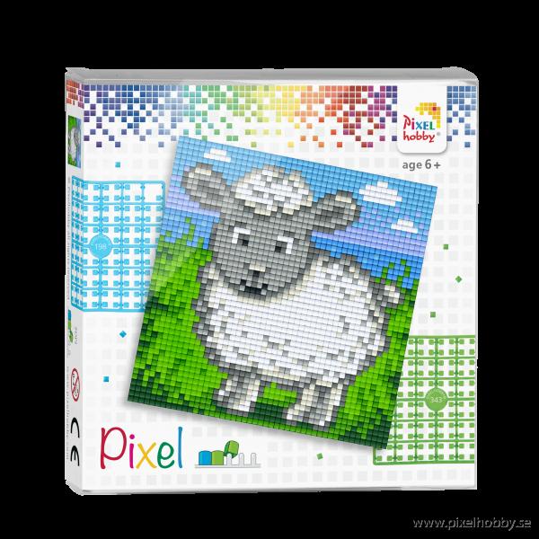 44008_Pixel-set-600x600