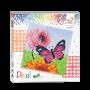 Pixel Classic set - Pixel Classic set - Fjäril