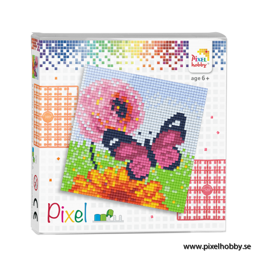44011_Pixel-set-500x500