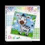 Pixel Classic set - Pixel Classic set - Zebra