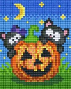 Halloween - Halloween