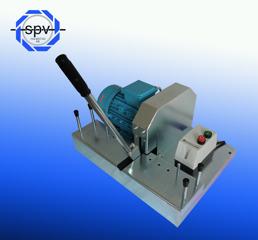 """Dimensioner  Höjd: 580mm      Bredd: 560mm        Djup: 430mm  Vikt: 36 kg   Kapacitet  Slangdimension: ¼ - 1½""""   Elspecifikationer  Motor: 230/400V - 50Hz - 2,2kW - 2,7hk Varvtal: 2870 rpm  Inkoppling: Y-koppling  Ström: 5 A   Övrigt  Motor alt: 220V - 50Hz - 2,2kW - 2,7hk Tillbehör: Mätline 3 m"""