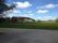 Panorama lantbruk
