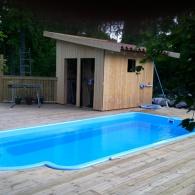 pool_ovanmarkspool_bygga_trädäck_pool och utemiljö