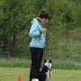 Rallylydnadsinstruktör-distansutbildning
