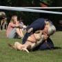 Tränarutbildning för handlers/utställare-distansutbildning