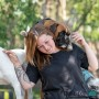 Hunddagisutbildning-distansutbildning - Hunddagisutbildning
