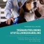 Tränarutbildning för handlers/utställare-distansutbildning - Tränarutbildning för handlers/utställare