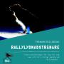 Rallytränare-distansutbildning - Rallytränare-distansutbildning