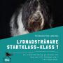 Lydnadstränare Startklass-Klass 1-distansutbildning - Lydnadstränare Startklass-Klass 1-distansutbildning