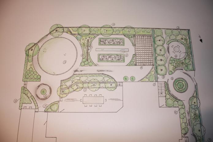 Jag är trädgårdsdesigner i Varberg och designar & anlägger trädgårdar i Varberg, Kungsbacka & Falkenberg, Halland.